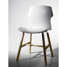 Stereo Chair
