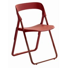 Bek Folding Chair