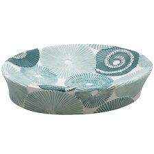 Parasoles Soap Dish