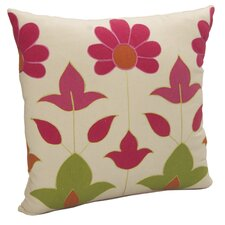 Tiffany Decorative Pillow