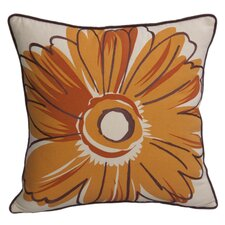 Madeline Decorative Pillow