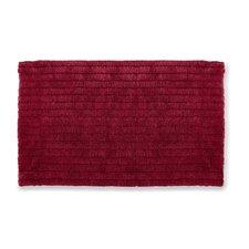 Stripes Bath Mat (Sets of 2)