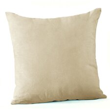Polyester Decorative Pillow