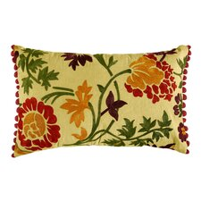 Menuet Cotton Cushion