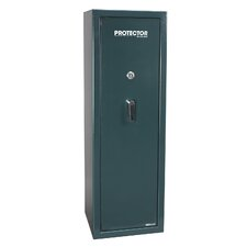 Executive Gun Safe