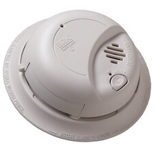 <strong>First Alert</strong> Multiple Station Smoke Alarm