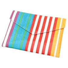 St. Tropez Tablet Soft Case