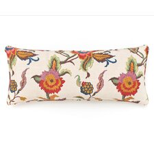 Alford Decorative Pillow
