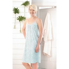Kala Tank Nightdress
