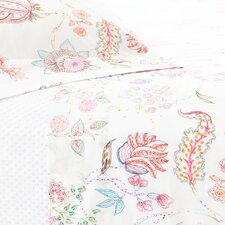 <strong>Pine Cone Hill</strong> Mirabelle Sheet Set