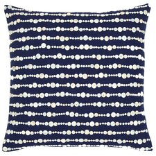 Surina Decorative Pillow