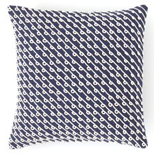 <strong>Pine Cone Hill</strong> Chadna Decorative Pillow