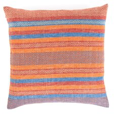 <strong>Pine Cone Hill</strong> Spice Root Decorative Pillow
