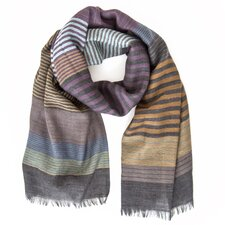 Ladder Scarf