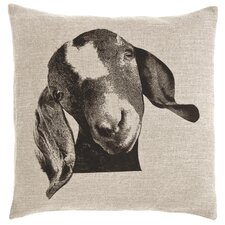Billy Decorative Pillow