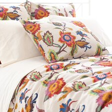 Alford Duvet Cover