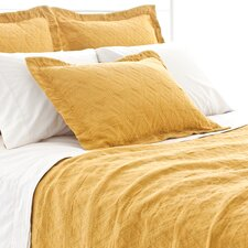 Geo Coverlet Collection