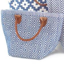 Fresh American Le Tote Bag Petit