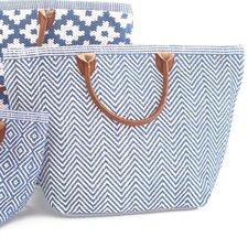 Fresh American Le Tote Bag Moyen