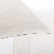 Parchment Pillowcases (Set of 2)