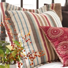 Haute Lodge Euro Pillow Sham