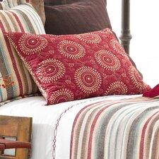 Haute Lodge Pillow Sham