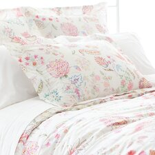 Mirabelle Pillowcase