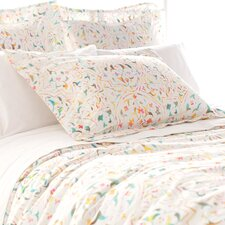 Parama Pillowcases (Set of 2)