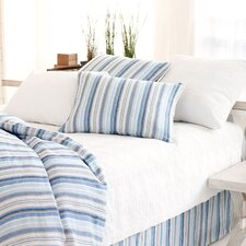 Baja Honfleur Bedding Collection