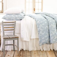 <strong>Pine Cone Hill</strong> Batik Baja Bedding Collection