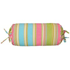 <strong>Pine Cone Hill</strong> Cabana Wide Stripe Bolster Pillow