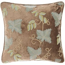 Grapevine Decorative Pillow