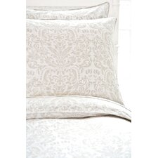 Genevieve Duvet Cover Collection