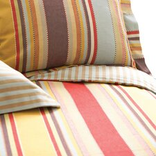 Whitney Duvet Cover Collection