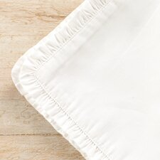 <strong>Pine Cone Hill</strong> Petite Ruffle Napkin (Set of 4)
