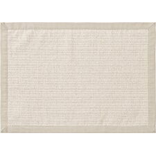 <strong>Pine Cone Hill</strong> Zen Placemats (Set of 4)