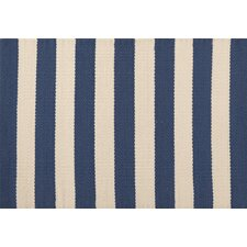 <strong>Pine Cone Hill</strong> Trimaran Stripe Placemats (Set of 4)