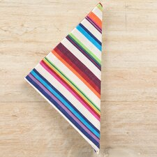 Soda Stripe Napkin (Set of 4)