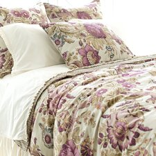 Hawthorne Duvet Cover Collection