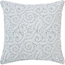 Scramble Cotton Pillow