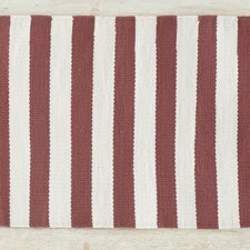 Trimaran Stripe Breton Placemat (Set of 4)