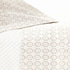 Esha 200 Thread Count Sheet Set