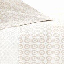 Esha Pillowcases