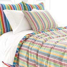 <strong>Pine Cone Hill</strong> Rainbow Duvet Collection