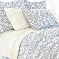 <strong>Pine Cone Hill</strong> Veena Duvet Collection