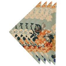 Hydrangea Napkin (Set of 4)