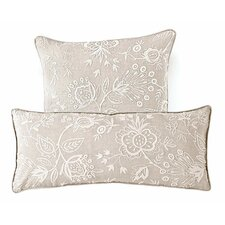 Manor Linen Decorative Pillow
