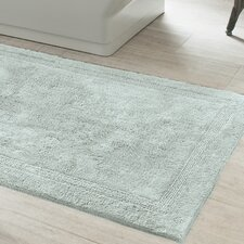 <strong>Pine Cone Hill</strong> Signature Bath Rug