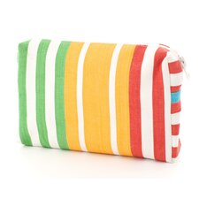 St. Tropez Cosmetic Bag