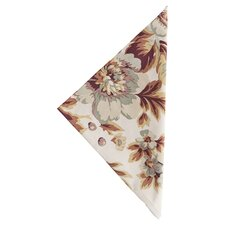 Landon Napkin (Set of 4)
